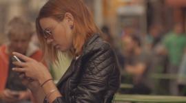 W okresie przedświątecznym sklepy wyślą miliony SMS-ów