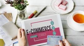Zakupy online kiedyś i dziś – co się zmieniło?