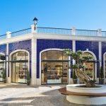 VIA Outlets przebudowuje Freeport Lisboa Fashion Outlet