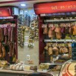 Renomowany producent garmażerki staropolskiej zwiększa zatrudnienie