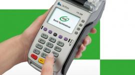 Bezpłatne terminale w Bankach Spółdzielczych SGB