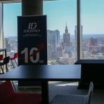 ID Logistics podsumowuje 10 lat w Polsce i przedstawia plany rozwoju