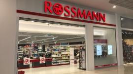 Rossmann i Mister Minit nowymi najemcami w Pasażu Tesco w Krakowie