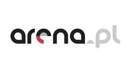 Data Science w Arena.pl