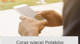ARC Rynek i Opinia: Programy lojalnościowe mobilnie