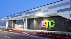 Kolejna marka modowa w ETC Swarzędz