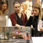 Cała branża handlowa spotkała się na RetailShow