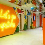 Przeżyj coś wyjątkowego… w nowym hotelu ibis Styles Warszawa Centrum!