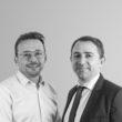 Legrand przejmuje firmę Netatmo – największego francuskiego producenta rozwiązań smart home