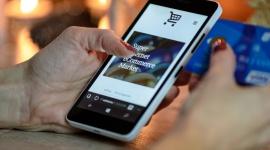 Bricomarché wprowadziło rozwiązania z zakresu e-commerce