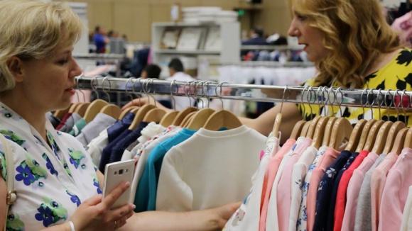 Współpraca z Turcją szansą dla polskich producentów ubrań dla dzieci