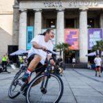 Rolling2Zwrotnik – rowerowa sztafeta w drodze na Zwrotnik Raka