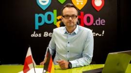 POLANDO.de wspiera polskie firmy na rynku niemieckim