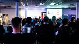 O handlu przyszłości na konferencji podczas Targów RetailShow