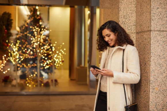 Siedem kroków, aby w Święta podwoić nie tylko radość, ale i zyski