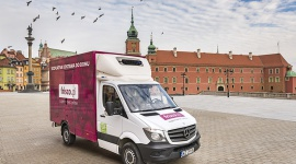 Grupa Eurocash nabędzie od funduszy MCI akcje Frisco S.A.
