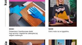 IKEA i Wola Park wspólnie dla planety