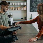 Ponad połowa klientów napotkała problemy techniczne przy kasie