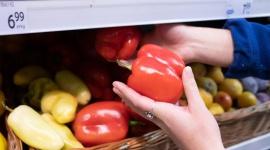 Koszyk na majówkę w małych sklepach większy o 30% i bardziej domowy