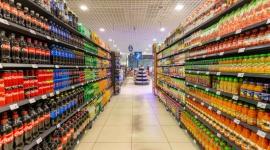 Dziś otwarcie sklepu Carrefour w małym formacie w Magnolia Park