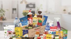 PSH Lewiatan stawia na rozwój marki własnej
