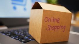 Polonijny e-commerce, czyli nawyki zakupowe Polaków za granicą
