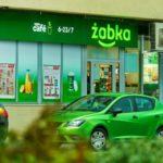 Żabka zakończyła największy remodeling sklepów w Europie