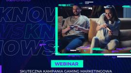 Czy gaming może pomóc w sprzedaży produktów?