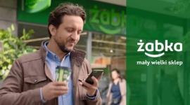 Marketingowy OSKAR trafił do Żabki