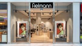Fielmann otwiera trzeci butik optyczny w Poznaniu