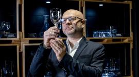 Krosno Glass na Amazon – polskie szkło na zagranicznych stołach