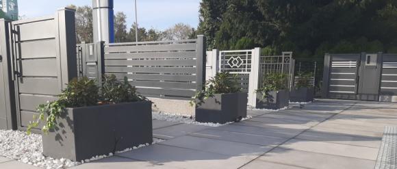 Nowy ogród wystawowy we Wrocławiu – twoje ogrodzenie na wyciągnięcie ręki