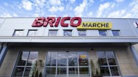 171 sklepów sieci Bricomarché w Polsce