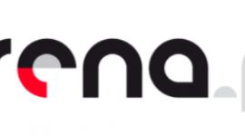 Arena.pl nawiązuje współpracę z genXone