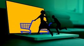 Sposób dostawy coraz ważniejszym czynnikiem wyboru sklepu internetowego