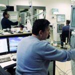 Globalny producent wyrobów medycznych wybiera rozwiązanie IFS