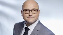 Peakside chce zainwestować w nieruchomości 350 mln euro