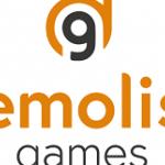 23 lutego rusza oferta publiczna akcji Demolish Games S.A.