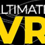 Ultimate VR wchodzi do gry!