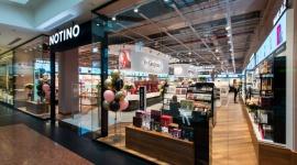 Rekordowy obrót Notino: ponad 560 milionów Euro w 2020 roku
