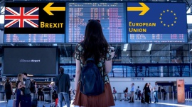 Brexit szansą dla polskiego biznesu?