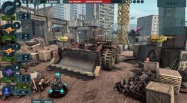 Na PlayStation 4 debiutuje Car Demolition Clicker od Demolish Games!