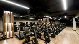 Medicover Polska nowym właścicielem sieci klubów fitness Holmes Place w Polsce