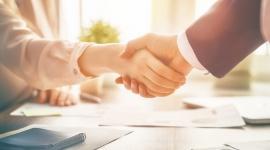 Grupa Eurocash nabędzie udziały w spółce prowadzącej sieć sklepów Arhelan