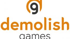 Demolish Games z sukcesem zakończyło ofertę publiczną akcji