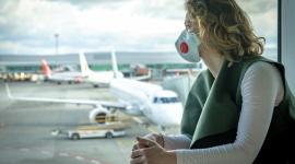 Nowe zadanie linii lotniczych: szczepionki zamiast pasażerów?