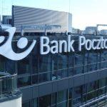 Klienci Banku Pocztowego mogą wpłacać gotówkę w 1000 urządzeń Planet Cash