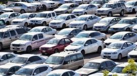 Masterlease i Automarket na fali wzrostów