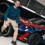 Polacy zainteresowani tajnikami motorsportu