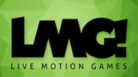 Live Motion Games rozpoczyna Ofertę Publiczną Akcji o wartości 4,7 mln zł